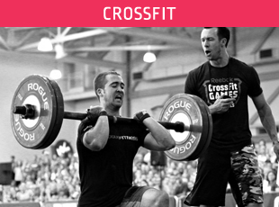 crossfit_01_hover