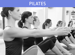 pilates_01_hover